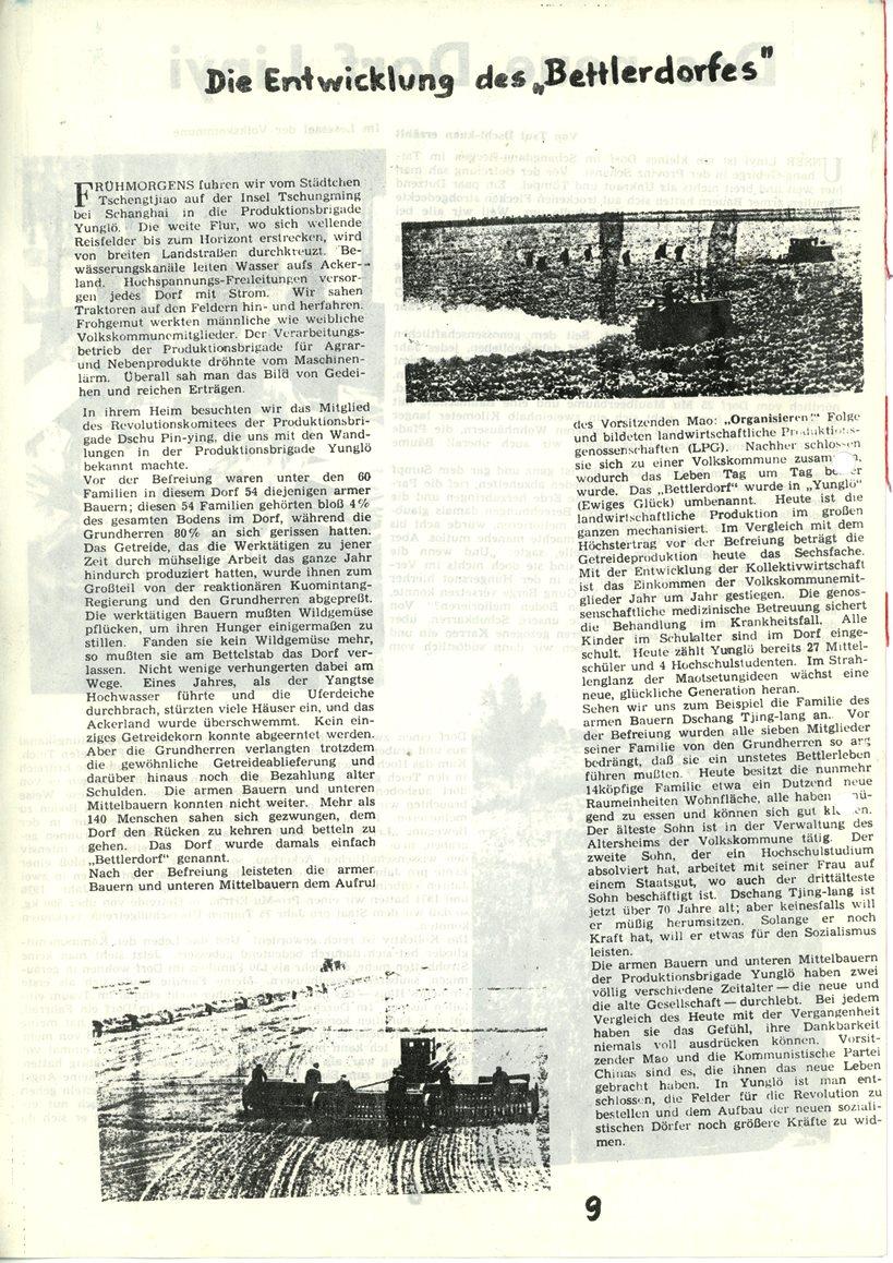 Bayern_KPDAO_1974_Landagitation_10