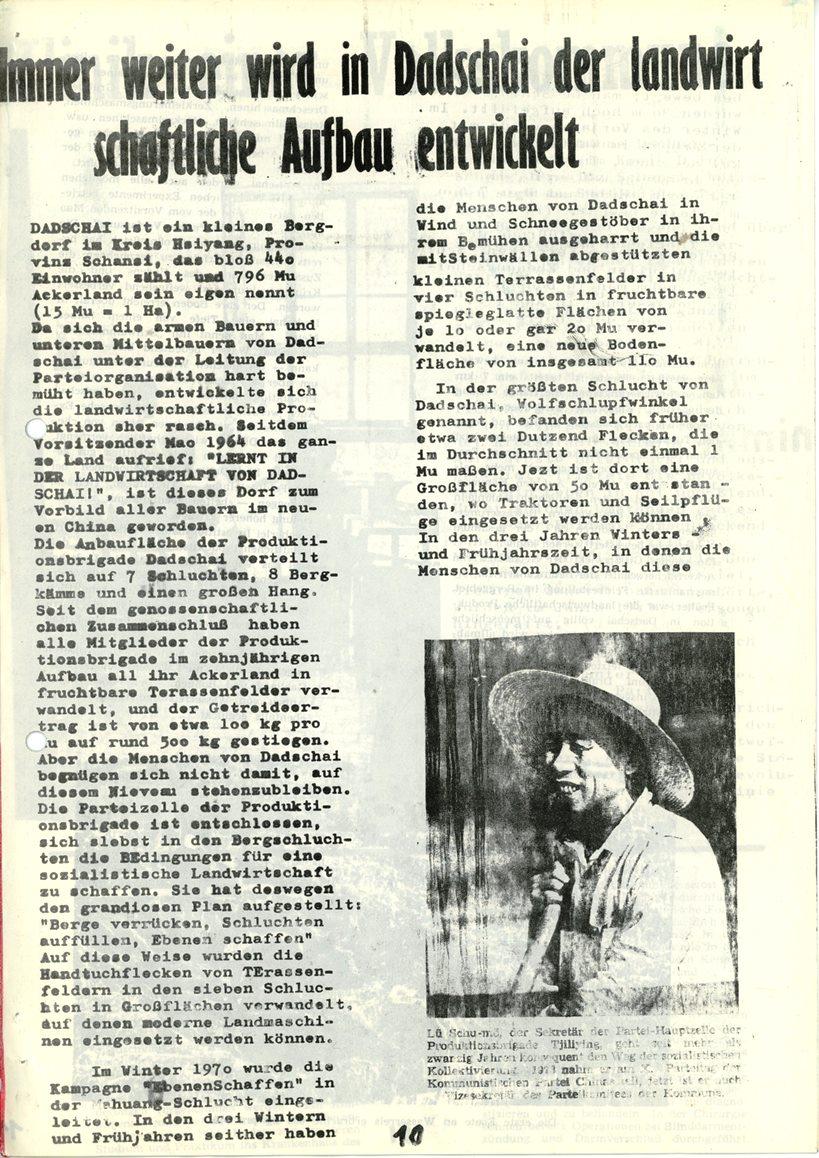 Bayern_KPDAO_1974_Landagitation_11