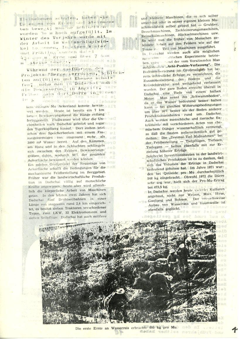 Bayern_KPDAO_1974_Landagitation_12