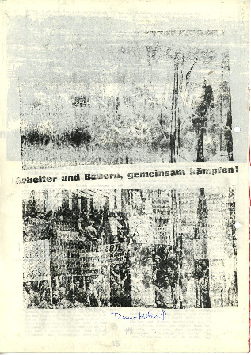 Bayern_KPDAO_1974_Landagitation_14