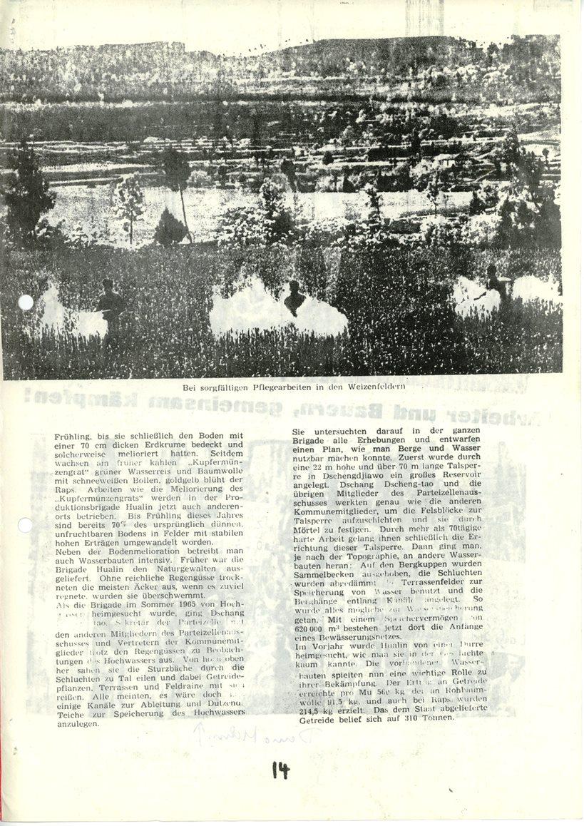 Bayern_KPDAO_1974_Landagitation_15