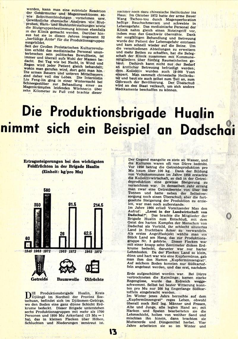 Bayern_KPDAO_1974_Landagitation_16