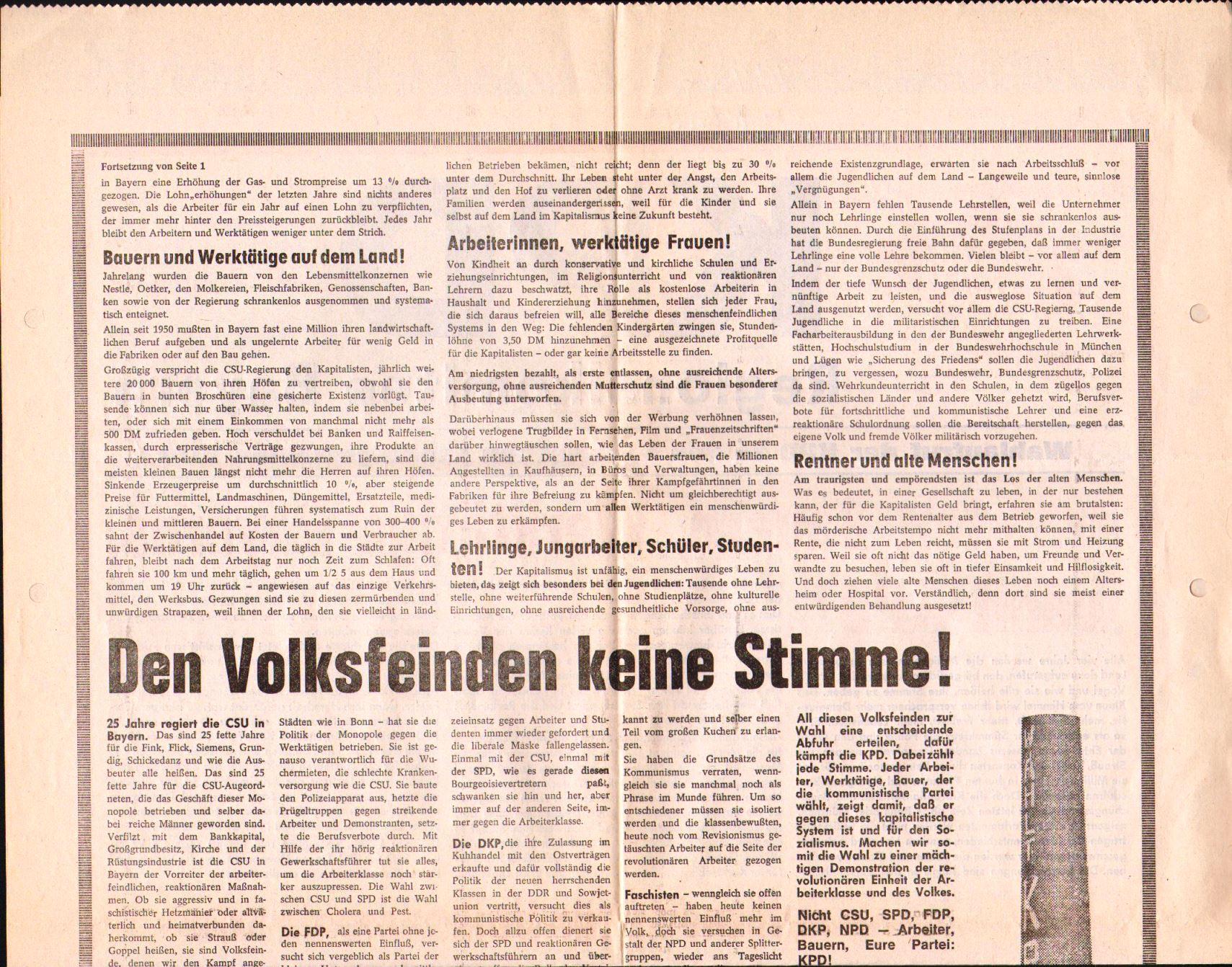 Bayern_KPDAO_1974_Wahlaufruf_03