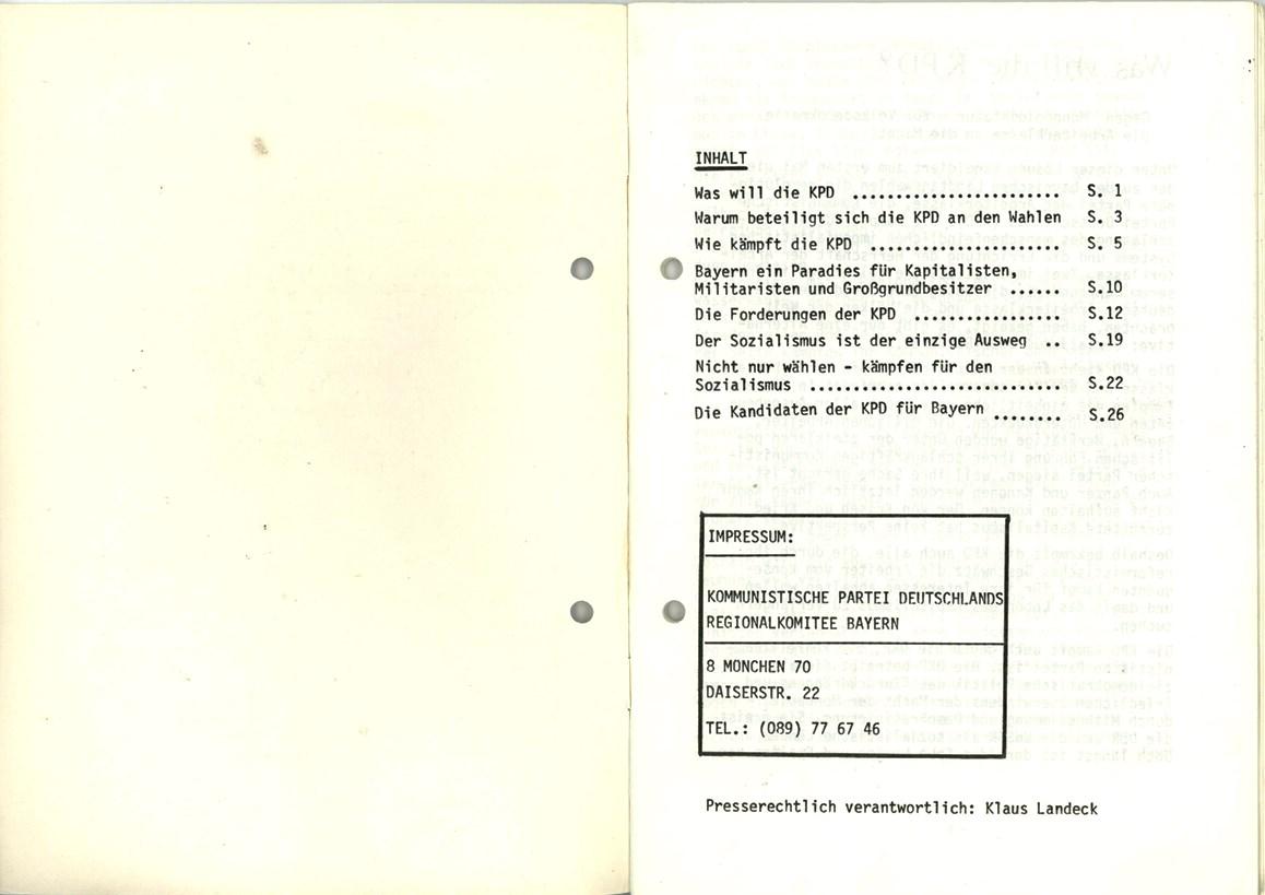 Bayern_KPDAO_1974_Wahlprogramm_02