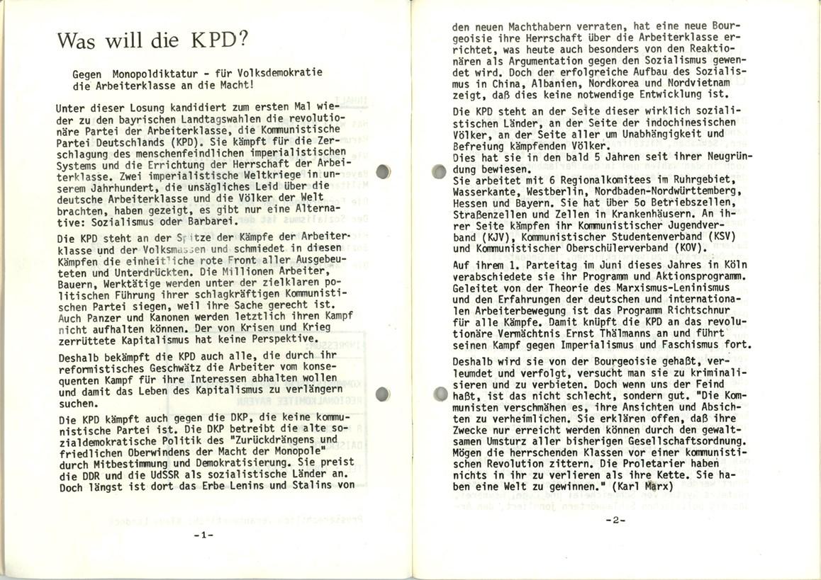 Bayern_KPDAO_1974_Wahlprogramm_03