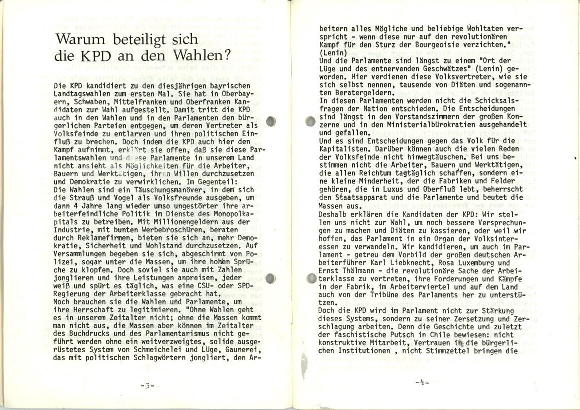 Bayern_KPDAO_1974_Wahlprogramm_04