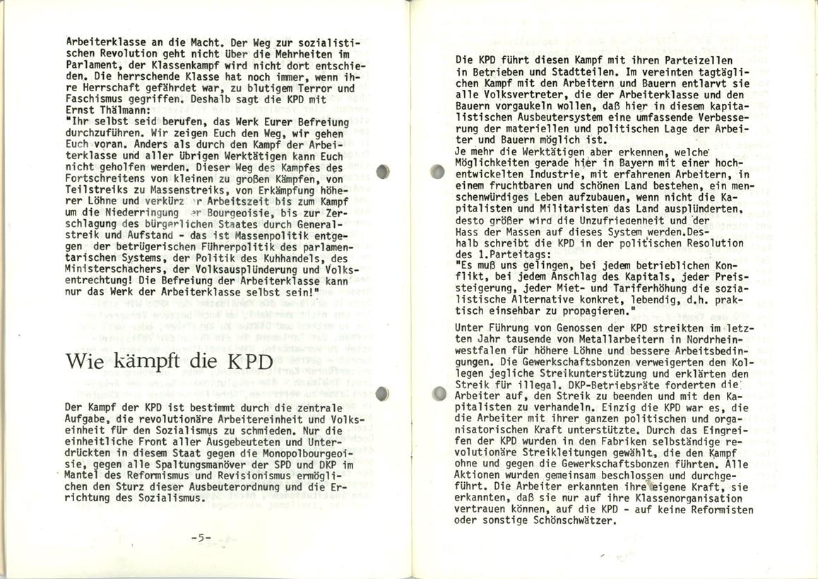 Bayern_KPDAO_1974_Wahlprogramm_05
