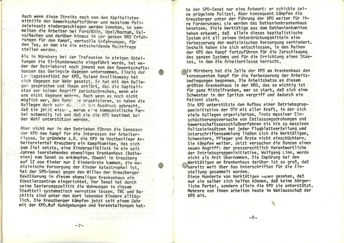 Bayern_KPDAO_1974_Wahlprogramm_06