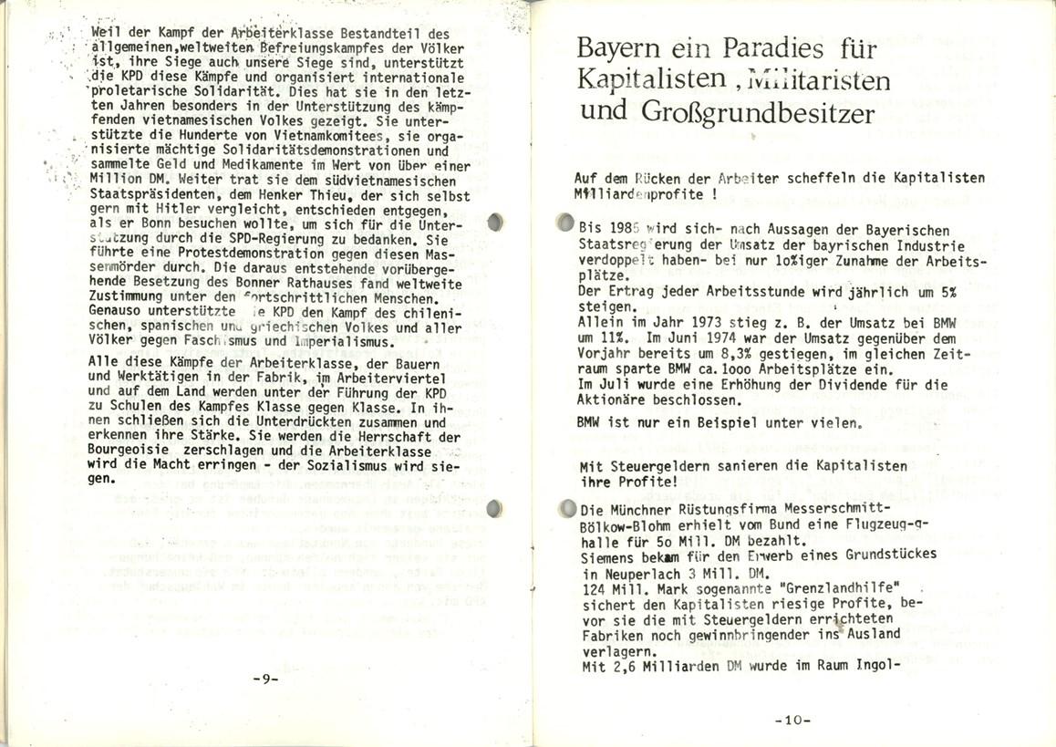 Bayern_KPDAO_1974_Wahlprogramm_07