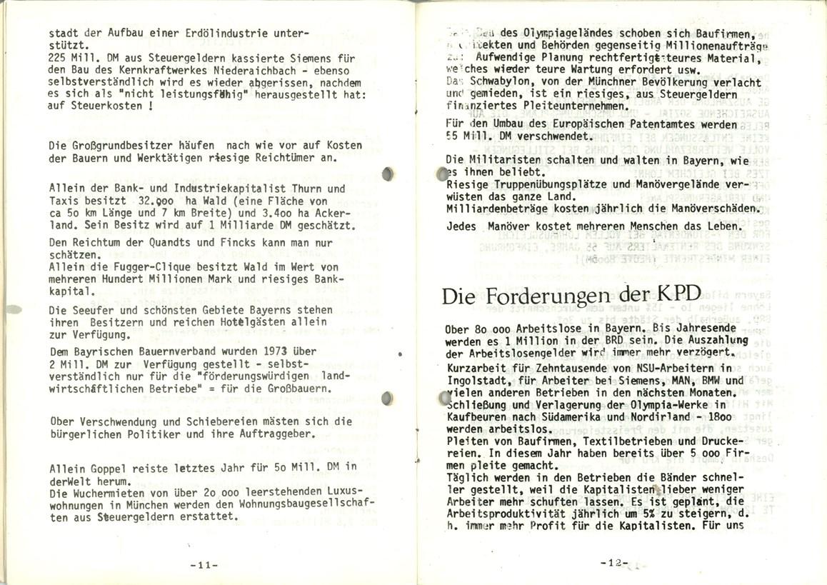 Bayern_KPDAO_1974_Wahlprogramm_08