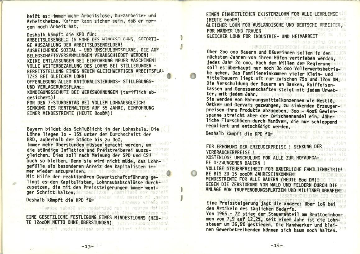 Bayern_KPDAO_1974_Wahlprogramm_09