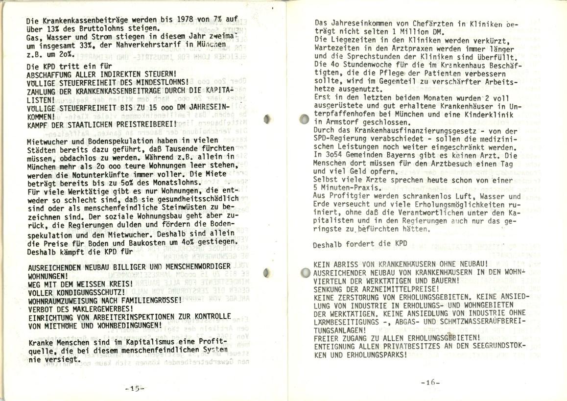 Bayern_KPDAO_1974_Wahlprogramm_10