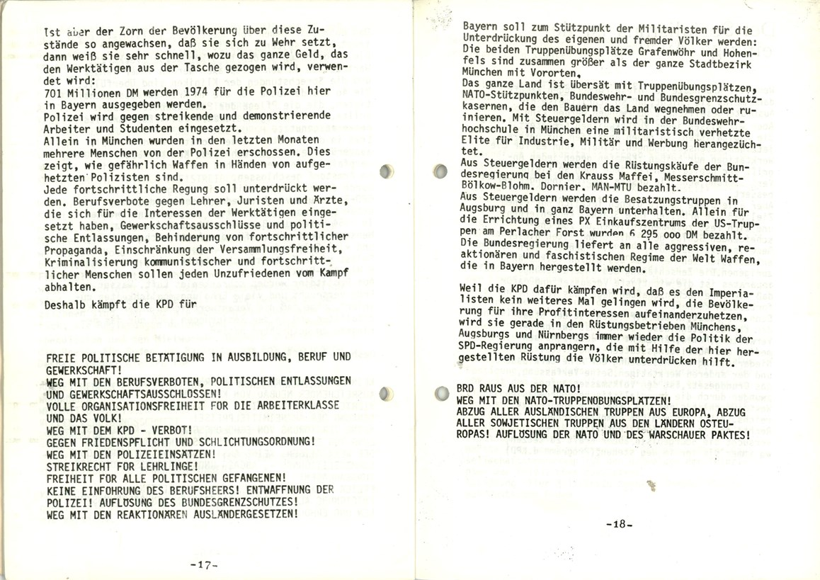 Bayern_KPDAO_1974_Wahlprogramm_11