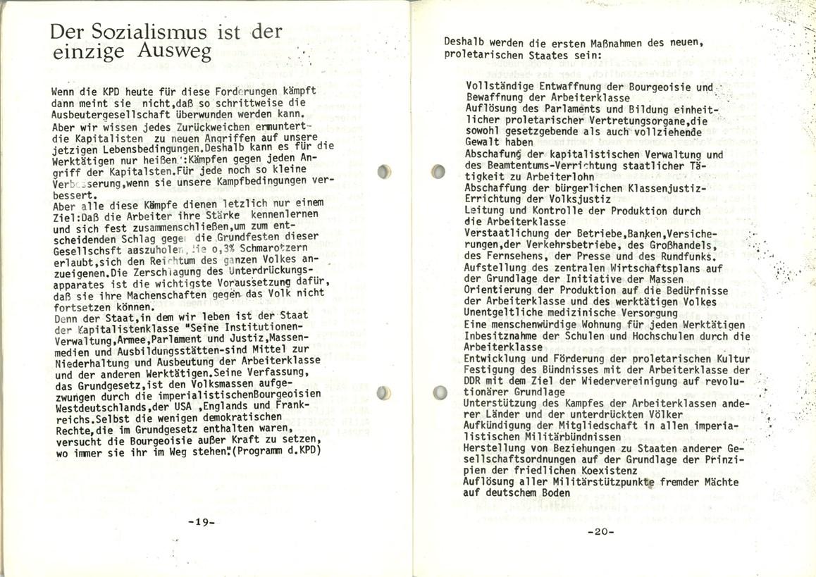 Bayern_KPDAO_1974_Wahlprogramm_12