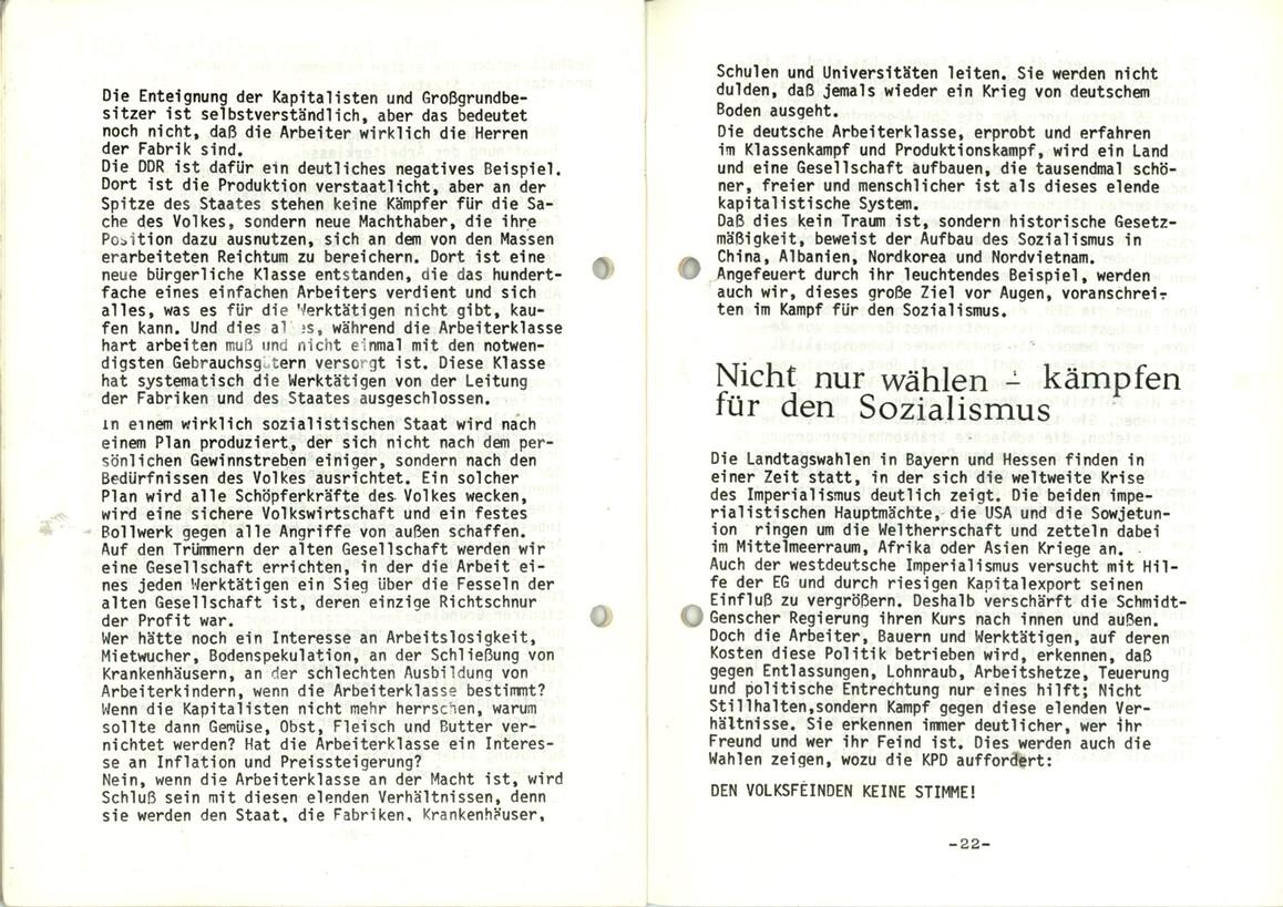 Bayern_KPDAO_1974_Wahlprogramm_13