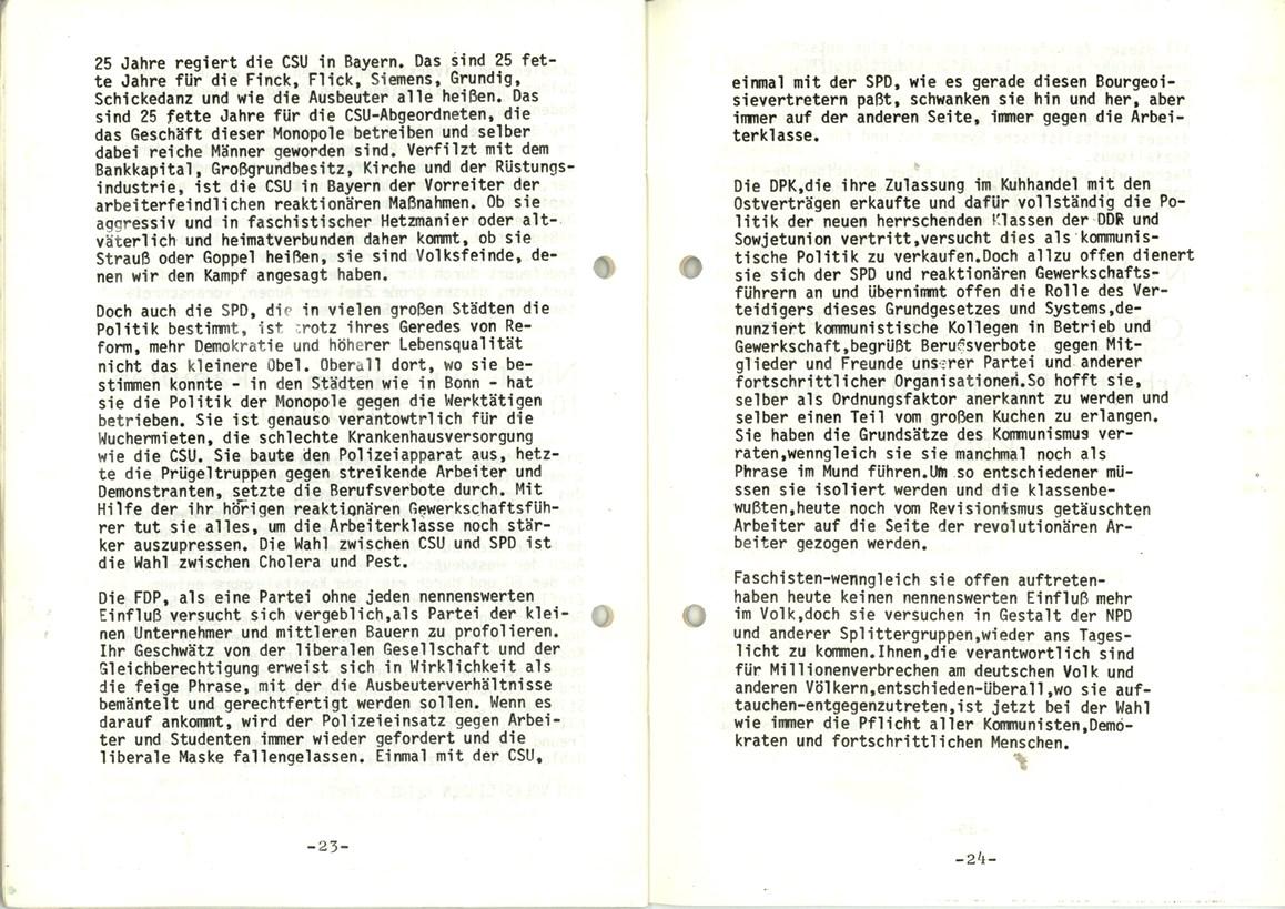 Bayern_KPDAO_1974_Wahlprogramm_14