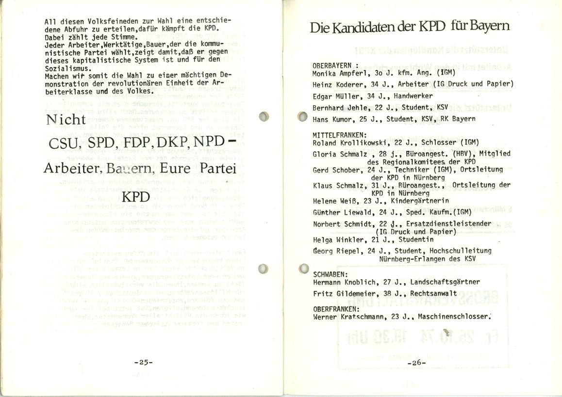 Bayern_KPDAO_1974_Wahlprogramm_15