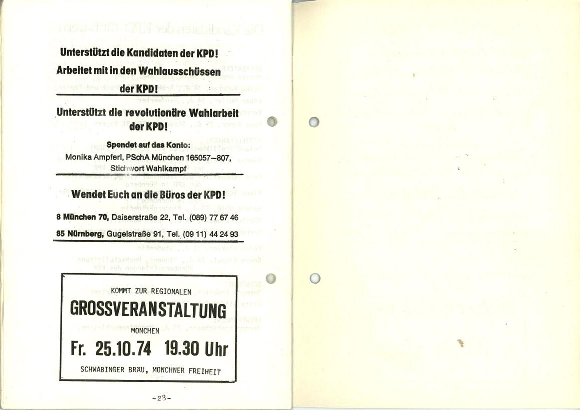 Bayern_KPDAO_1974_Wahlprogramm_16