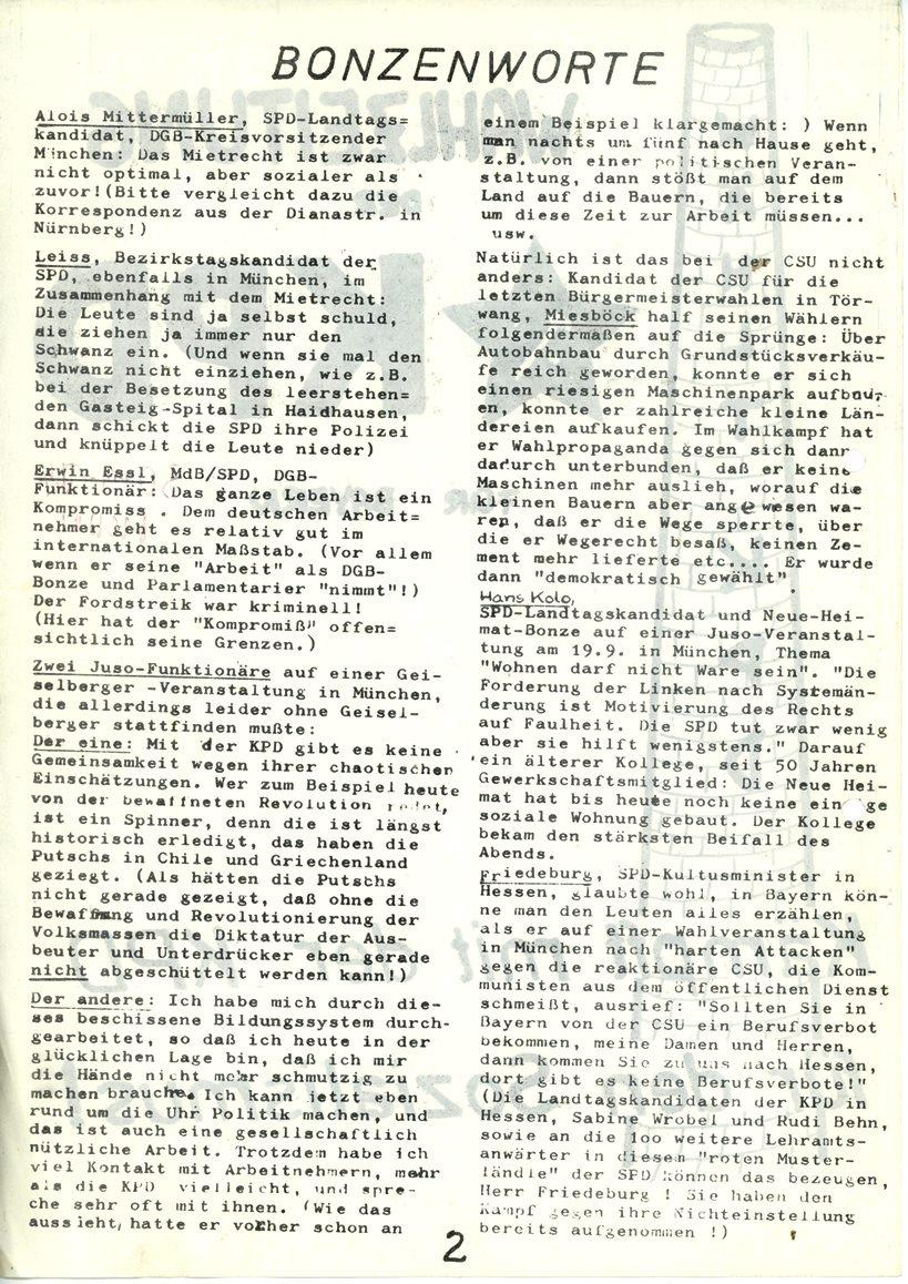 Bayern_KPDAO_1974_Wahlzeitung_02