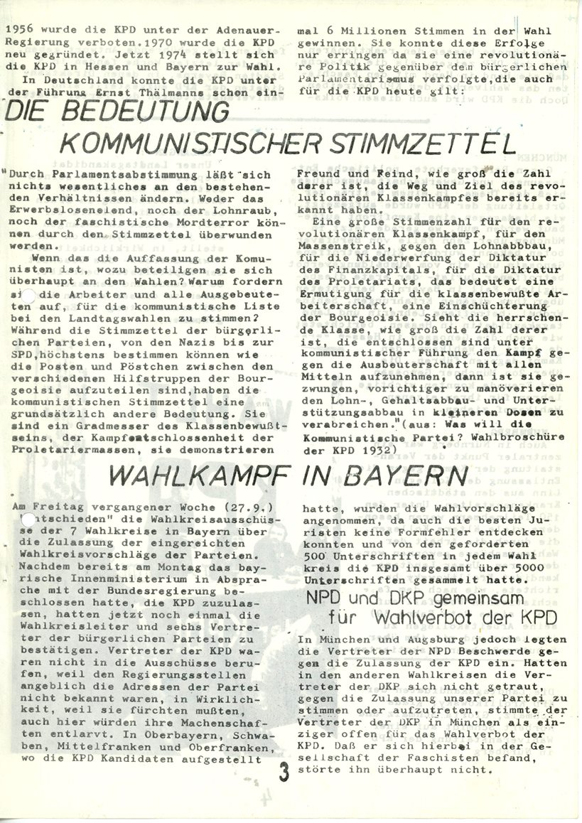 Bayern_KPDAO_1974_Wahlzeitung_03