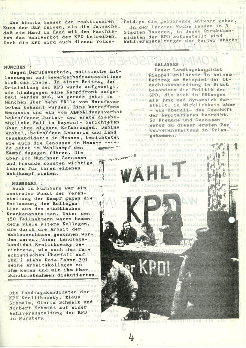 Bayern_KPDAO_1974_Wahlzeitung_04