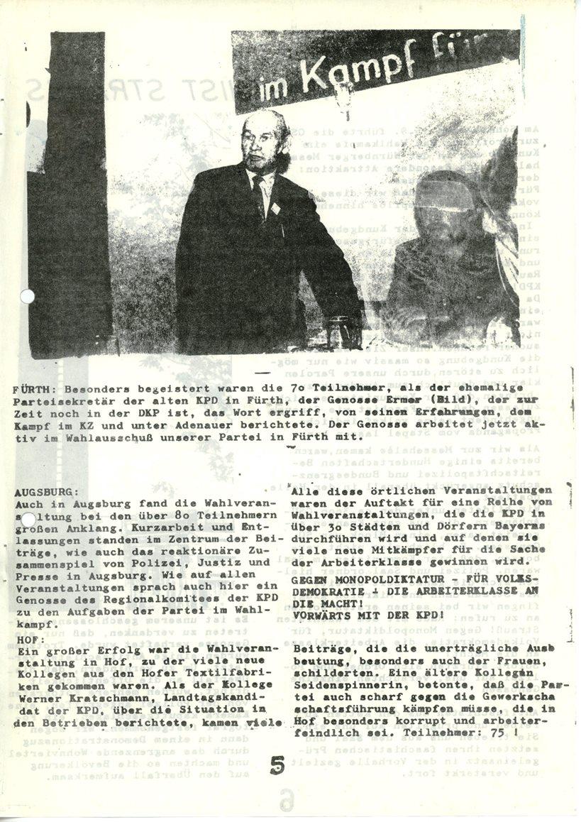 Bayern_KPDAO_1974_Wahlzeitung_05