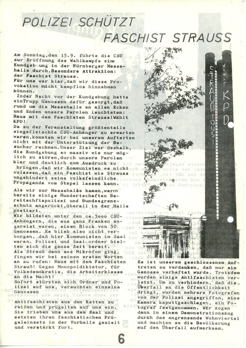 Bayern_KPDAO_1974_Wahlzeitung_06
