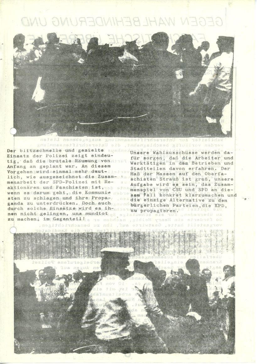 Bayern_KPDAO_1974_Wahlzeitung_07