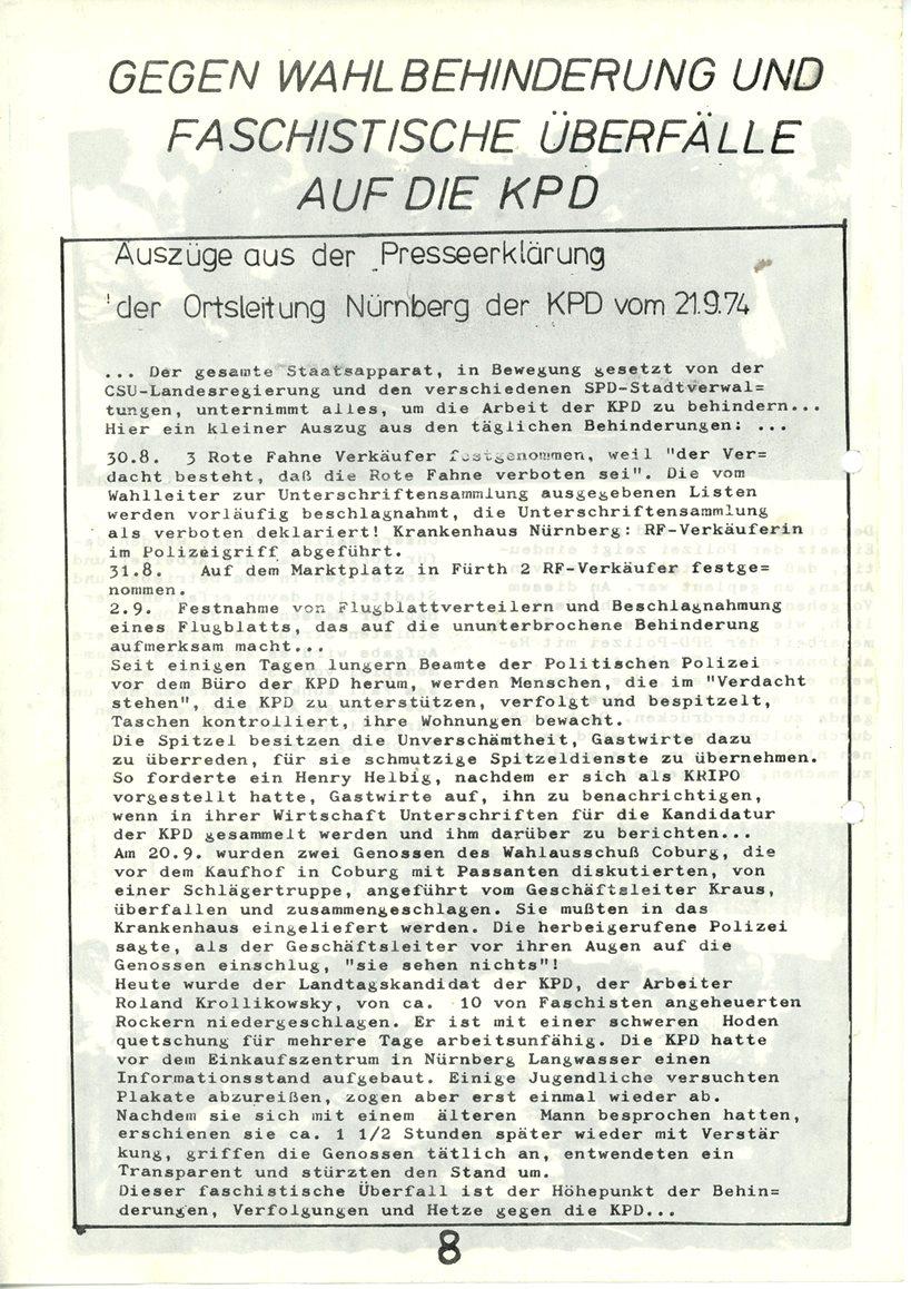 Bayern_KPDAO_1974_Wahlzeitung_08