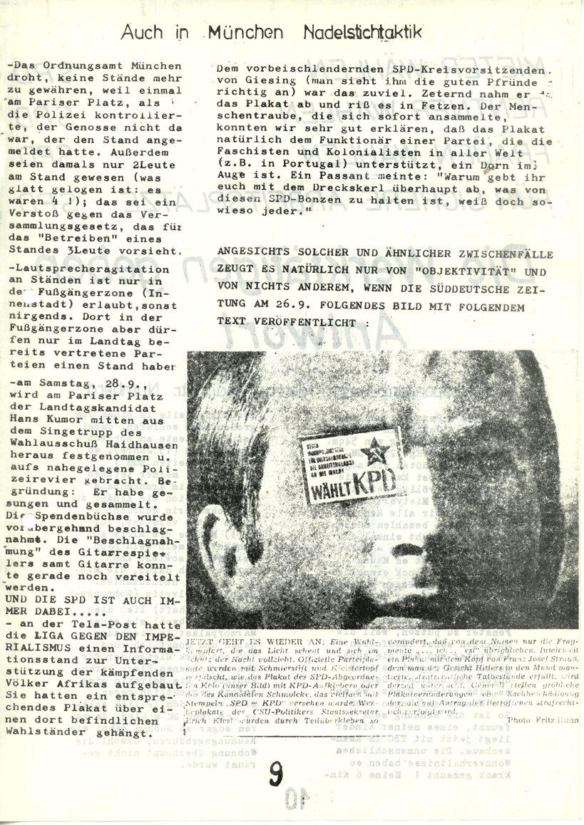 Bayern_KPDAO_1974_Wahlzeitung_09
