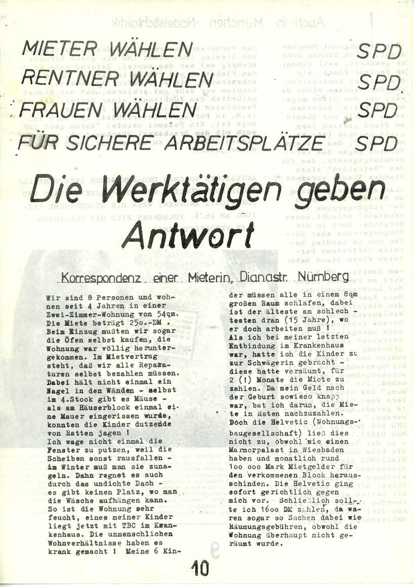 Bayern_KPDAO_1974_Wahlzeitung_10