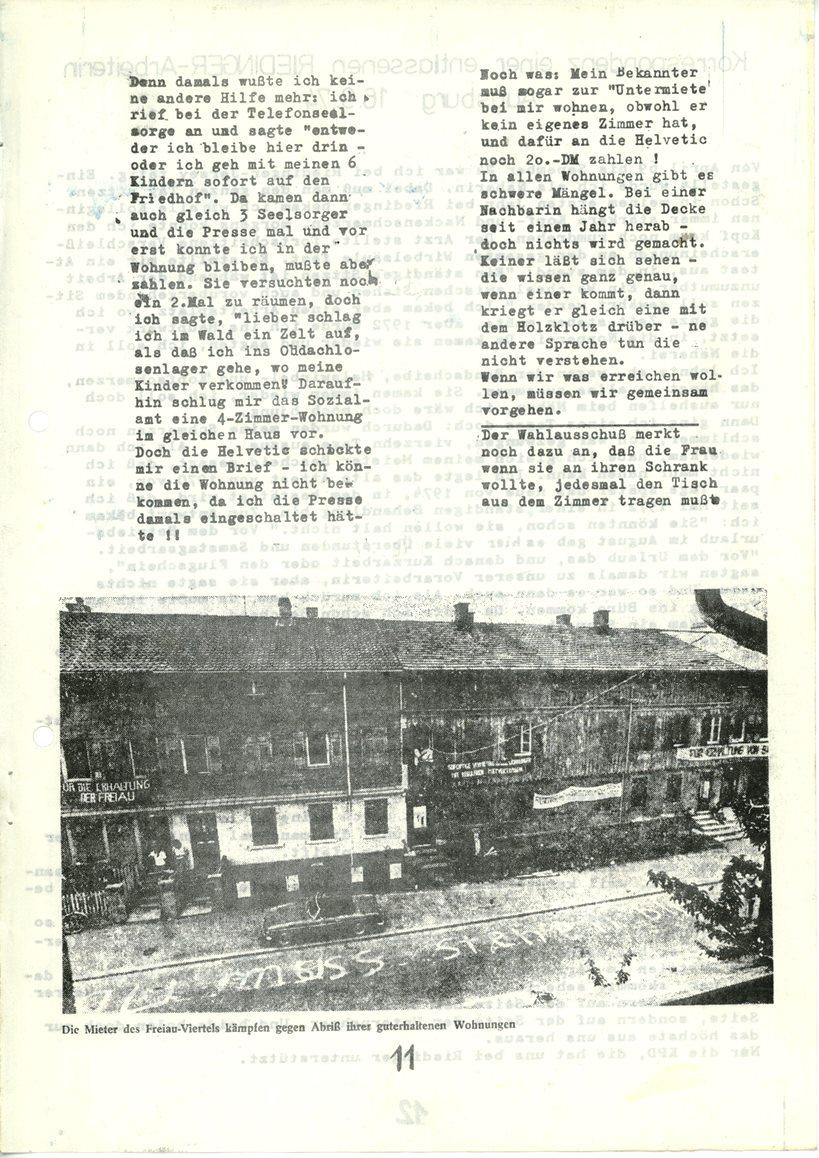 Bayern_KPDAO_1974_Wahlzeitung_11
