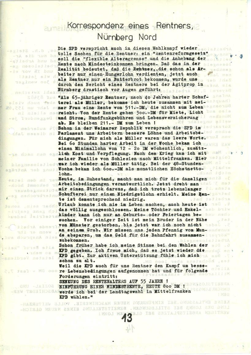 Bayern_KPDAO_1974_Wahlzeitung_13