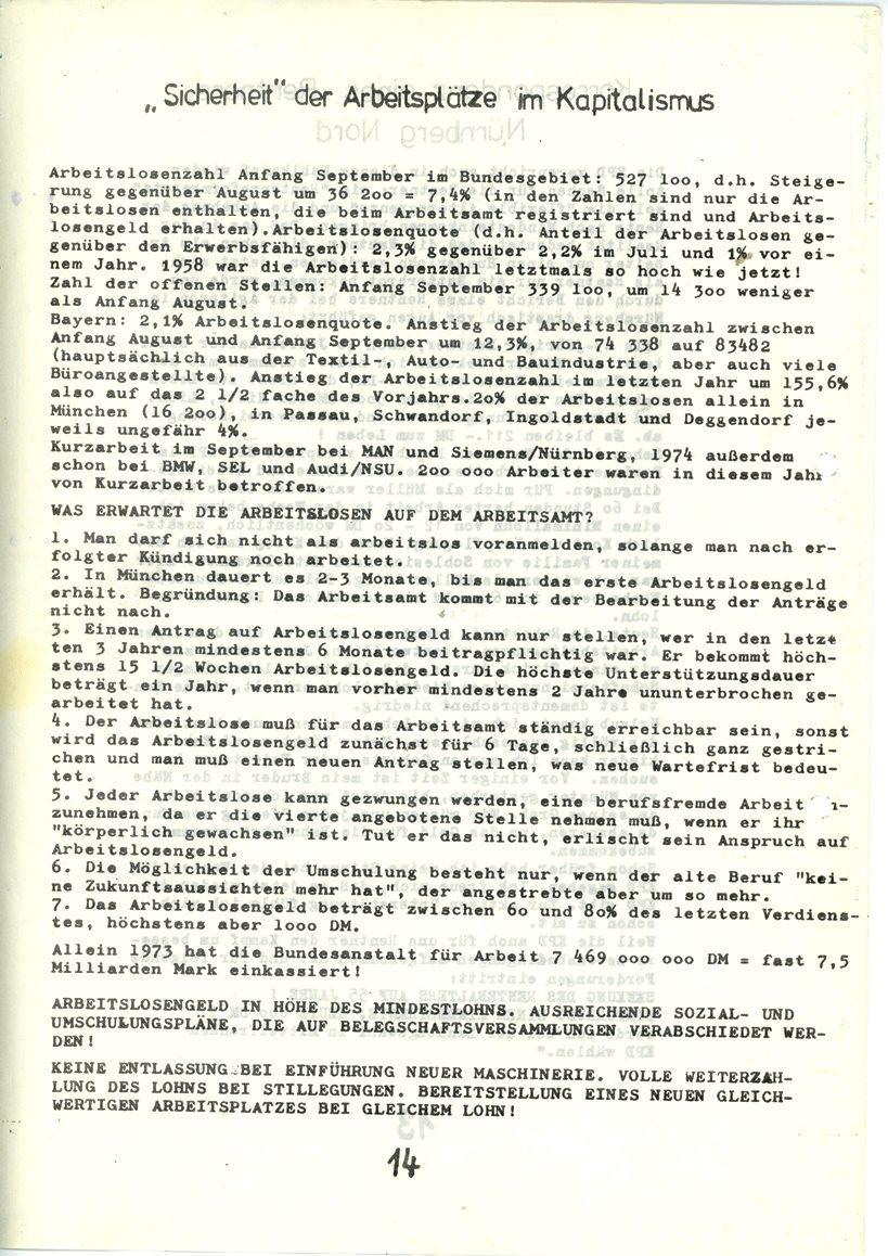 Bayern_KPDAO_1974_Wahlzeitung_14