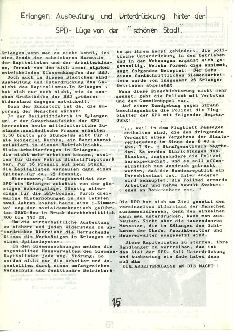 Bayern_KPDAO_1974_Wahlzeitung_15