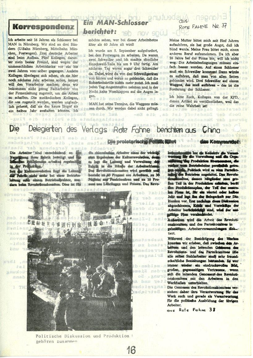 Bayern_KPDAO_1974_Wahlzeitung_16