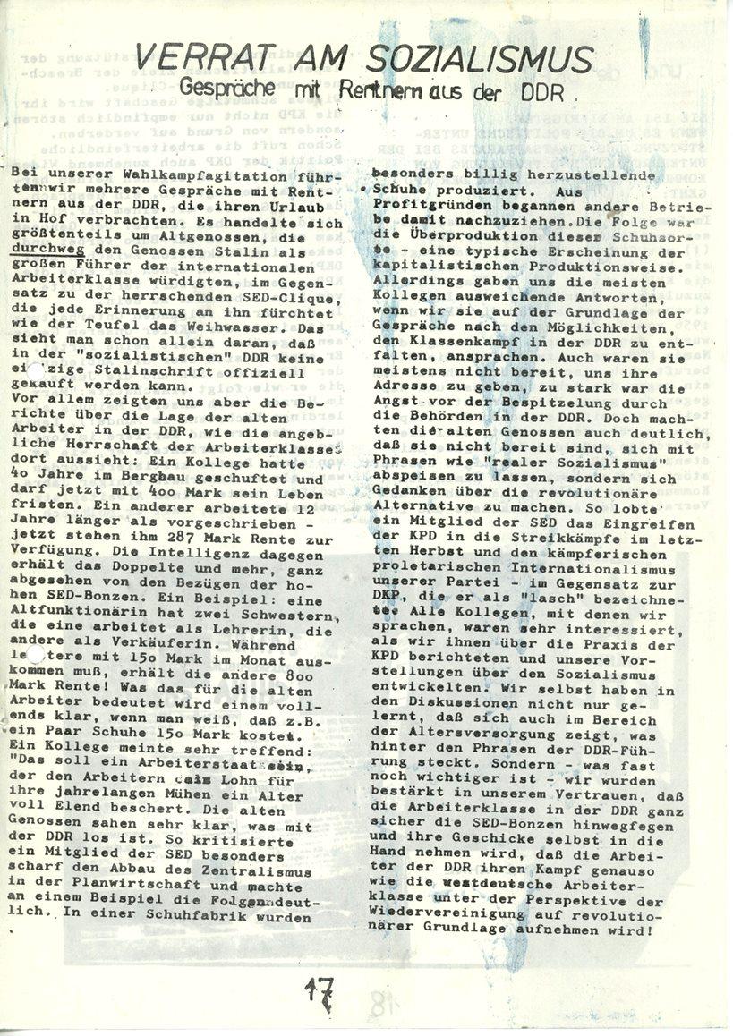Bayern_KPDAO_1974_Wahlzeitung_17