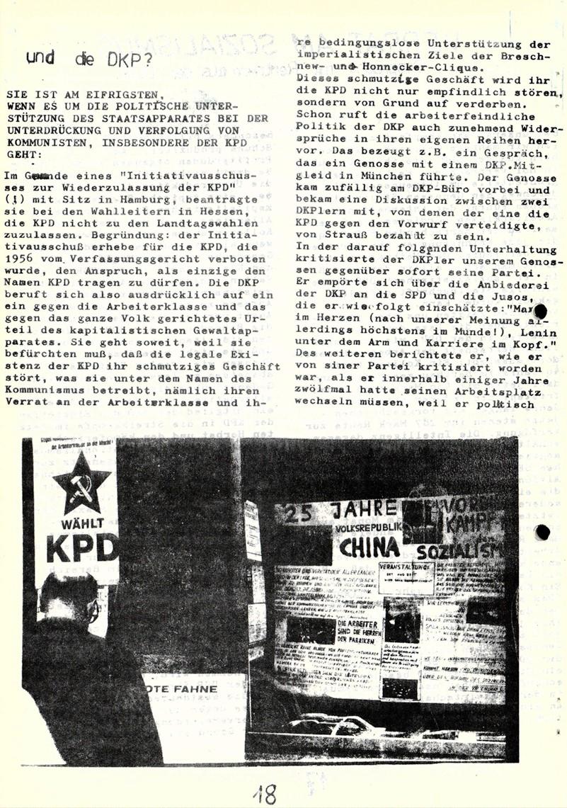 Bayern_KPDAO_1974_Wahlzeitung_18