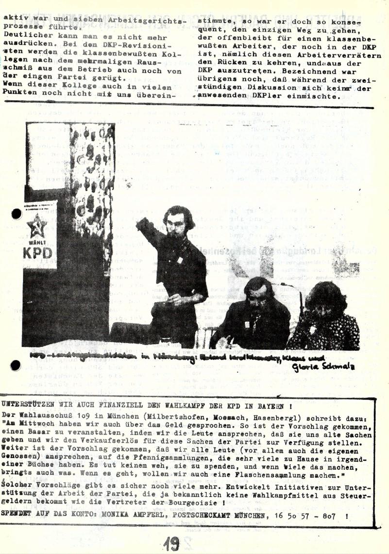 Bayern_KPDAO_1974_Wahlzeitung_19