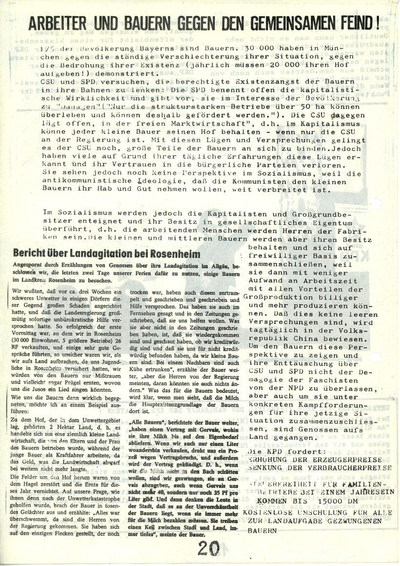 Bayern_KPDAO_1974_Wahlzeitung_20