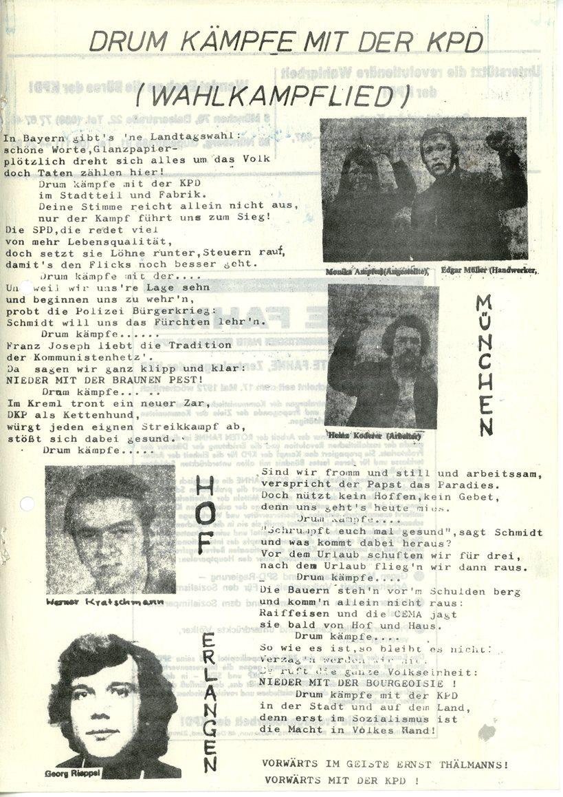 Bayern_KPDAO_1974_Wahlzeitung_21