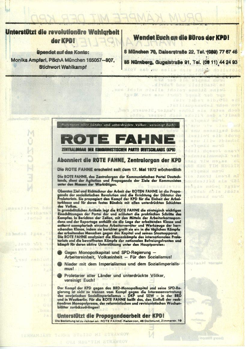 Bayern_KPDAO_1974_Wahlzeitung_22
