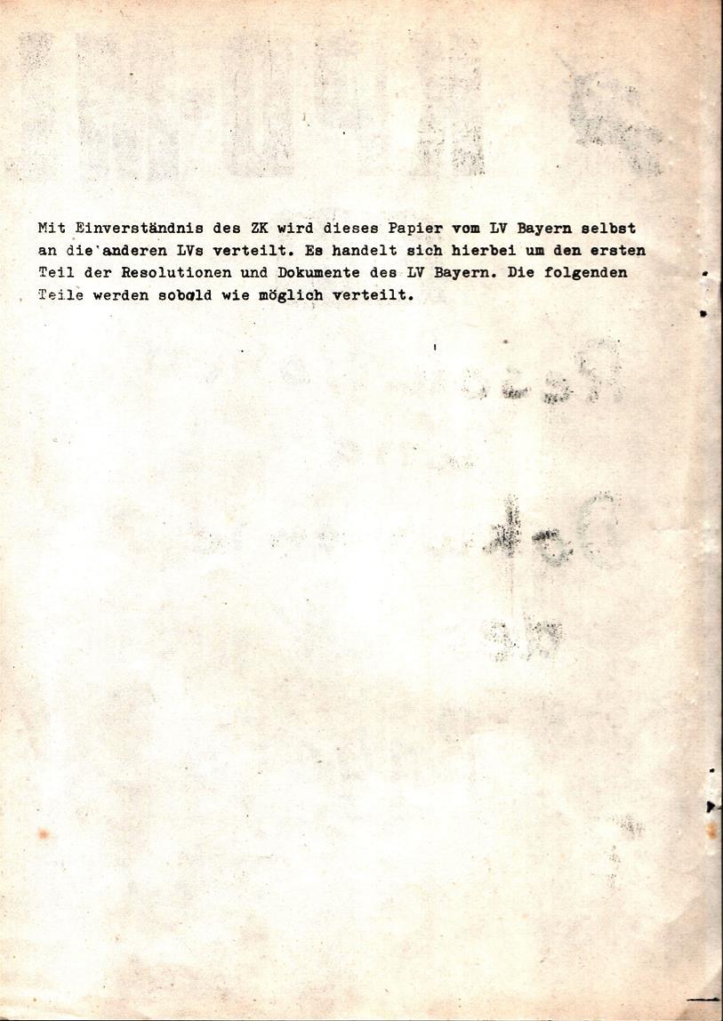 Bayern_KPDML_1971_Resolutionen_und_Dokumente_002