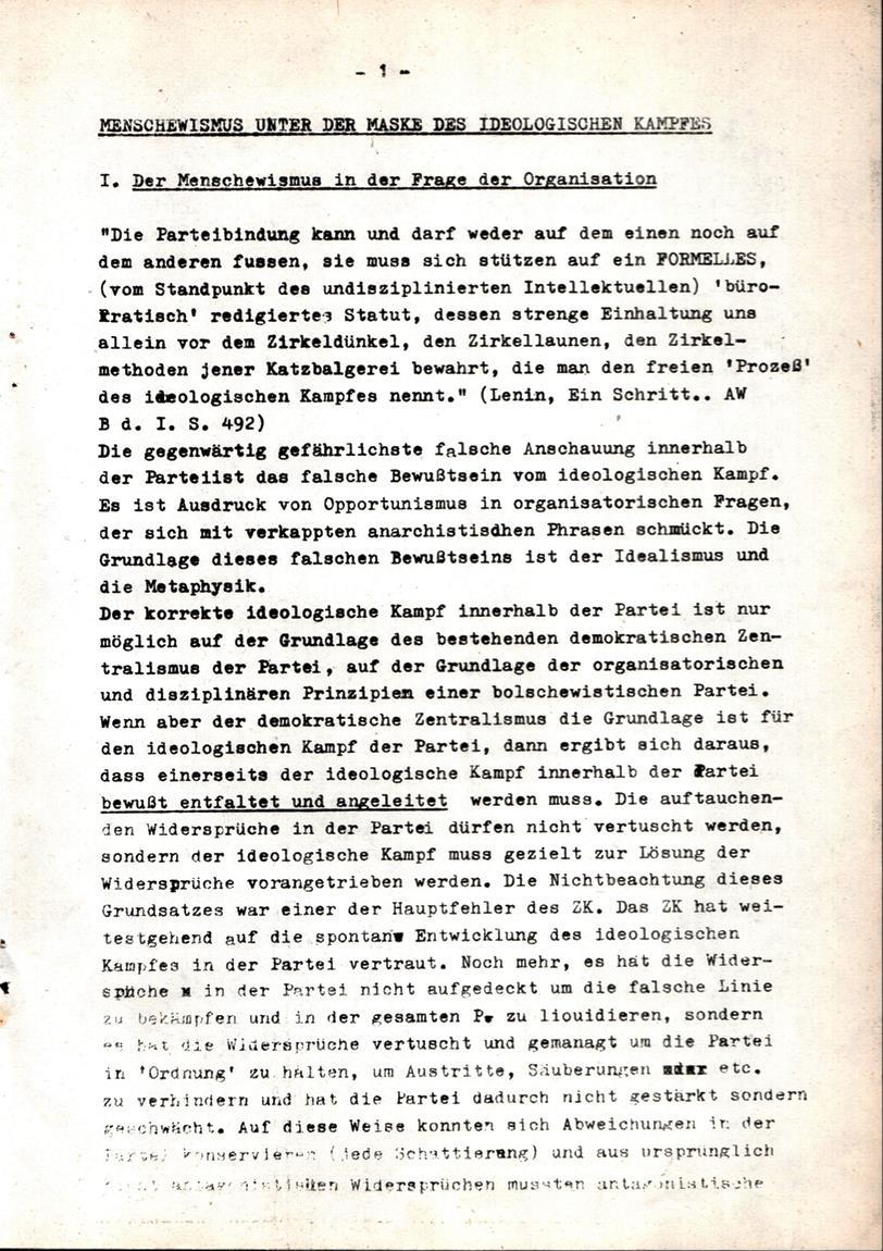 Bayern_KPDML_1971_Resolutionen_und_Dokumente_003