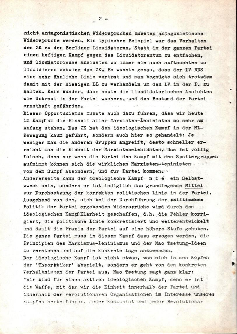 Bayern_KPDML_1971_Resolutionen_und_Dokumente_004