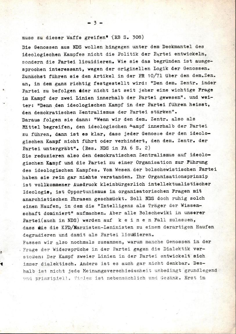 Bayern_KPDML_1971_Resolutionen_und_Dokumente_005