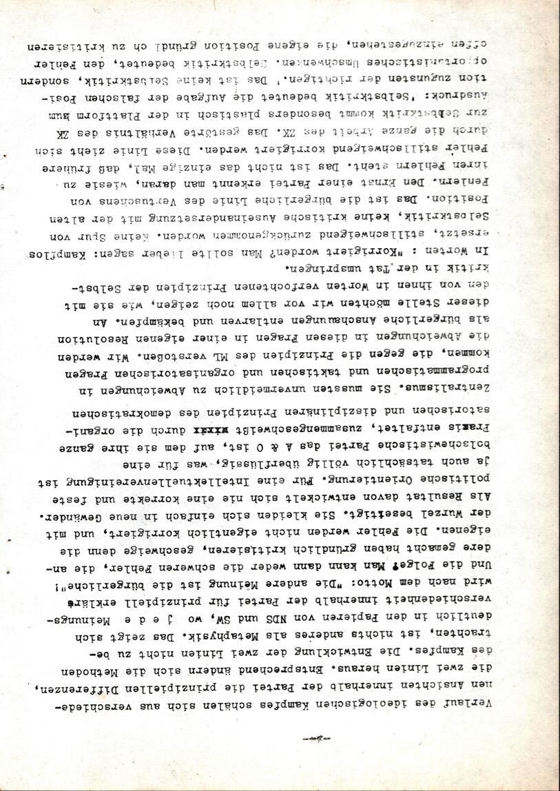 Bayern_KPDML_1971_Resolutionen_und_Dokumente_006
