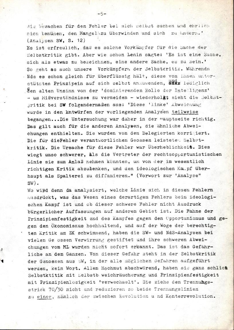 Bayern_KPDML_1971_Resolutionen_und_Dokumente_007