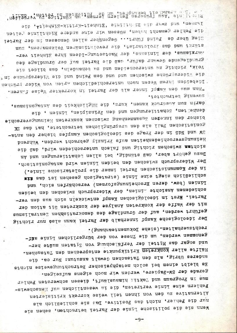 Bayern_KPDML_1971_Resolutionen_und_Dokumente_008