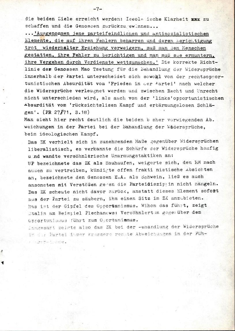 Bayern_KPDML_1971_Resolutionen_und_Dokumente_009
